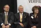 VO GOV DEAL IN MACON.00_00_23_00.Still001.jpg