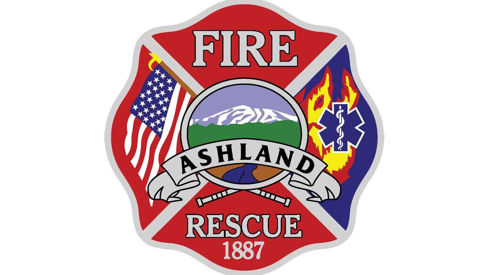 1003608833 ashland fire & rescue logo high res WIDER.jpg