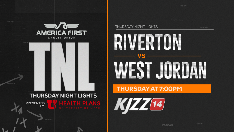 Riverton vs West Jordan.PNG