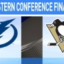 Stars step up for Penguins, force Game 7