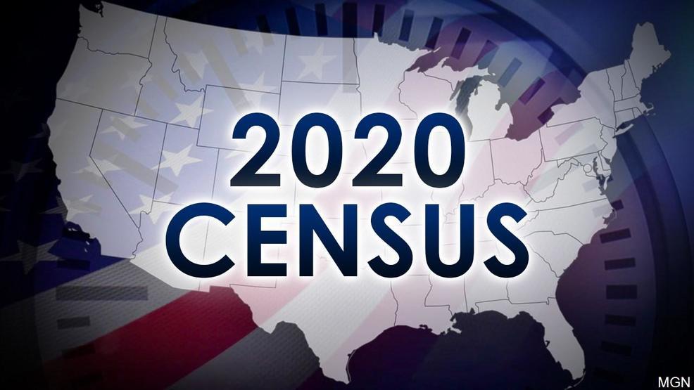 2020 Census job fairs to be held around Onondaga County