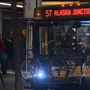 Downtown Seattle transit tunnel to close for good in March