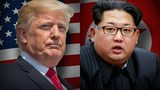 President Trump leaves open possibility of bailing on meeting with Kim
