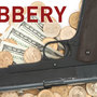 Police investigating an armed robbery on Nolensville Pike
