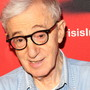 Dylan Farrow attacks the stars of Woody Allen's new film on release day