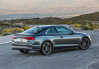 Large-2018-Audi-S5-Coupe-2411.jpg
