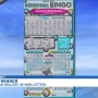 St. Joseph Co. man wins $100K in lottery game after realizing error