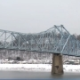 Live stream of Ironton-Russell bridge demolition