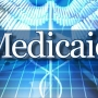 Dayton-area treatment provider ordered to pay $1.4 million for Medicaid fraud