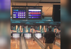 P-BOWLING PERFECT GAME.transfer_frame_3077.png