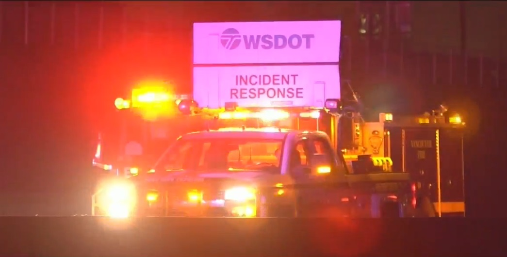 Deadly wrong-way crash on SR-14 in Vancouver - KATU image 1.jpg