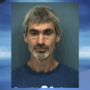Suspect arrested for allegedly stealing cattle from 97-year-old man in WilCo