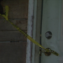 Battle Creek man robbed, beaten in home invasion