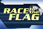 Race to the Flag - 2017