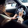 Bill would make it illegal to use your hand-held cellphone while driving in Idaho