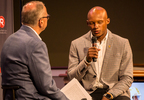 Josh Dobbs on football and faith (26 of 28).jpg
