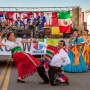 Annual Cinco de Mayo festivities in Pasco to include parade, 5K, festival