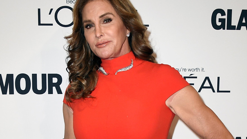 Diane Sawyer to interview Caitlyn Jenner again