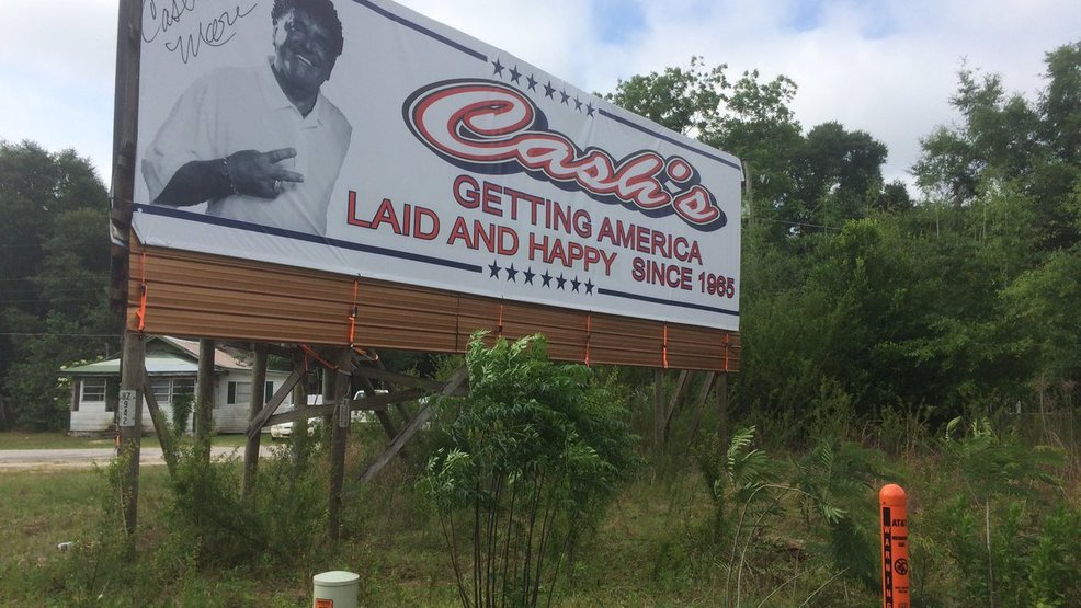 Where to get laid in pensacola