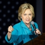 7 questions about Clinton's emails answered (or not) by new OIG report