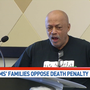 Journey of Hope Tour looks for death penalty alternatives
