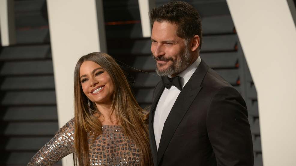 Joe Manganiello blames media 'drama queens' for rumors of 'The Batman' trouble