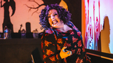 Photos: Undead Cabaret takes a slightly cynical take on love in 'My Bloody Valentine'