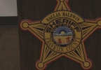 Haley-Franklin County Sheriff's Office badge.jpg