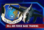 43daebb0-5e27-4cf9-972b-0c542878c9f6-hillairforcebaseconductsliveactiontraining.jpg