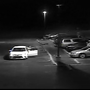 Security cam footage shows shooting that critically injured Kalamazoo man