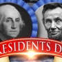 Presidents Day 2017: What's open, what's closed?
