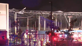 2 dead after severe weather causes Amazon building to collapse