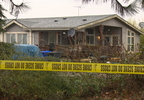 Suspect shot after quadruple homicide - KATU image - 1.jpg