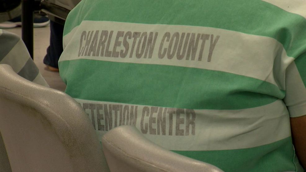 Charleston County Detention Center inmate (WCIV).png