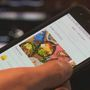UberEats launches in Little Rock