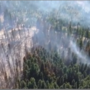 Gov. Jay Inslee Speaks on Wildfire Crisis