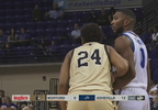UNCA MEN VS WOFFORD.transfer_frame_2189.jpg