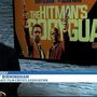 Film Friday: Scott Birmingham reviews 'The Hitman's Bodyguard'