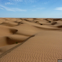 Dust from Sahara Desert in Africa could reach Tennessee