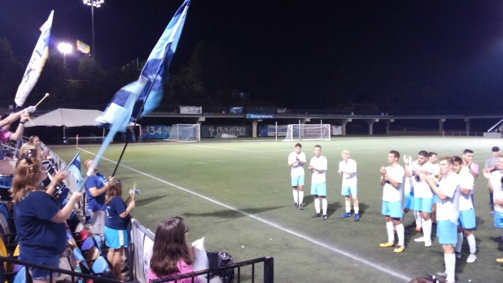 Chattanooga FC wins in Atlanta.jpg