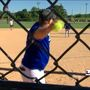 Softball tournament held to raise money in Kyler Bradley's memory