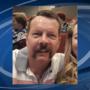 Missing Davis County man found dead