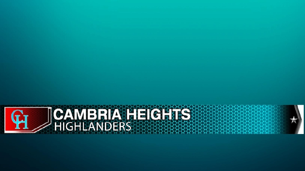 CambriaHeights_Highlanders