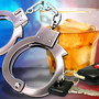 CBS6 Investigates: Mechanicville seeing spike in DWIs, higher levels of intoxication