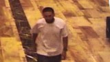 Authorities ask for help ID'ing suspects in stabbing, robbery at Harrah's