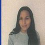 MISSING | 15-year-old Harford County girl
