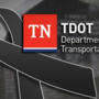 TDOT worker killed after struck by vehicle while flagging traffic
