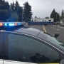 Police seek more info on deadly SE Portland shooting; victim identified