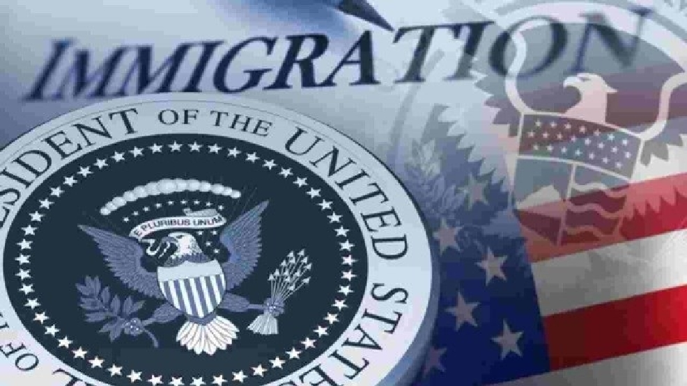 thesis immigration law Introduction and thesis statement time due to current economic conditions and stricter immigration laws • 2011 – law makers seek to challenge the 14th.