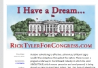 Polk billboard rick tyler site.png